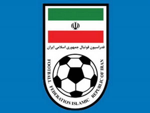 فدراسیون فوتبال گروکشی شستا را تأیید کرد
