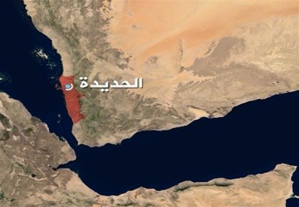 آمادگی نیروهای صنعا برای دفع هر حمله نظامی متجاوزان به الحدیده
