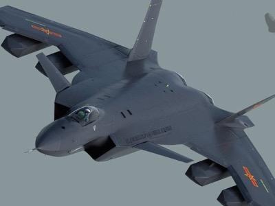 15 هواپیمای نظامی چین وارد حریم پدافند هوایی تایوان شدند خبرنگاران