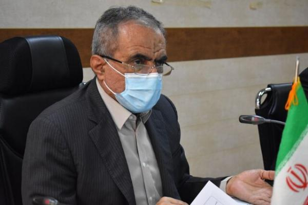 صدور ابلاغیه حمایت از مشاغل آسیب دیده از کرونا در خوزستان