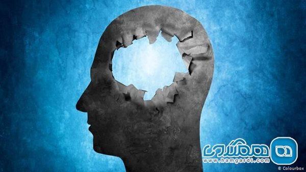 قدرتمندترین عادت هایی که باعث پیشگیری از آلزایمر می شوند