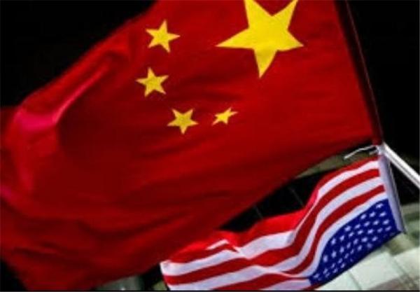 تهدید امارات ازسوی آمریکا در مورد همکاری با چین
