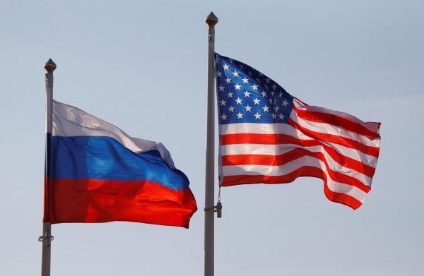 تنش میان مسکو و واشنگتن بالا گرفت، آمریکا به این معاهده بازنمی شود