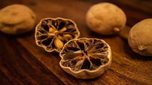 خواص شگفت انگیز لیمو عمانی برای سلامتی