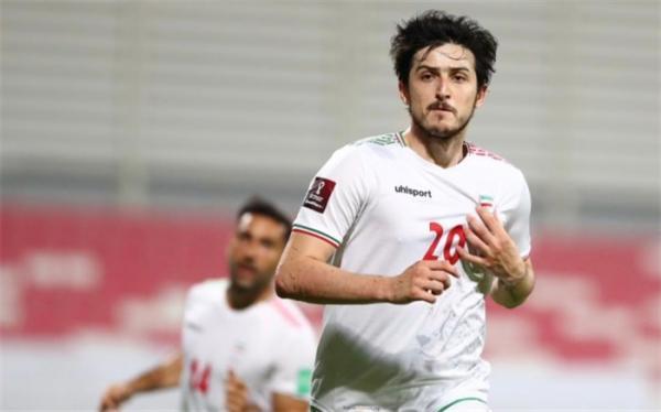 عراق هم مانند بحرین در ملاقات با تیم ملی ایران حرفی برای گفتن نخواهد داشت