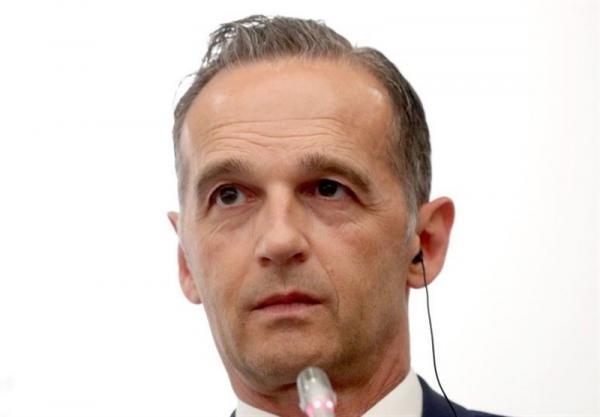 آلمان خواهان توافق نو با ترکیه در مسئله پناهندگان شد