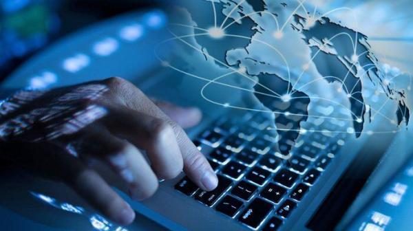 رشد 12 برابری ظرفیت شبکه اینترنت در آذربایجان غربی