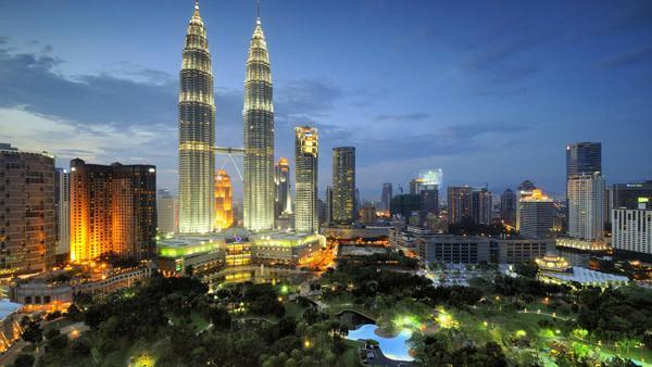 راهنمای کامل سفر به مالزی؛ (غذا، دیدنی ها و جزایر)