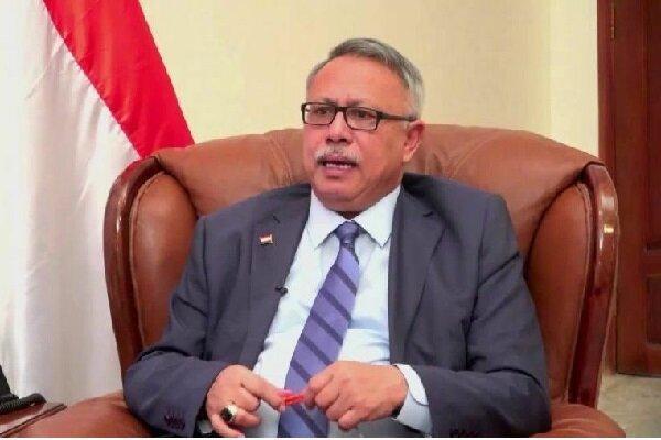 ساکنان استان های جنوبی یمن علیه عربستان و امارات به پا خیزند
