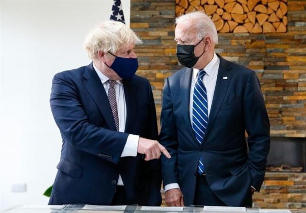 تور استرالیا ارزان: توافقنامه همکاری نظامی آمریکا، انگلیس و استرالیا با هدف فشار بر چین