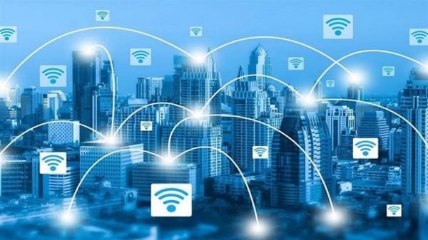 افزایش 65 درصدی ترافیک مصرفی اینترنت در کردستان
