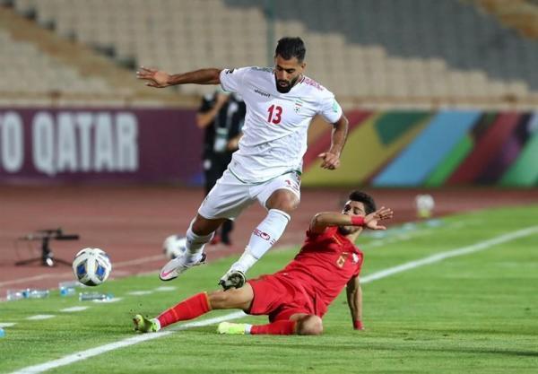 برطرف ابهام از رأی کمیته اخلاق؛ کنعانی زادگان چگونه می تواند برای تیم ملی بازی کند؟