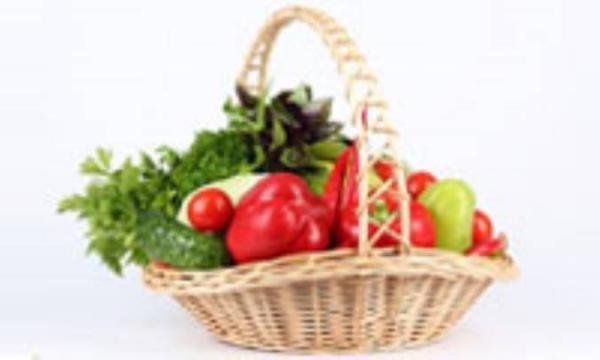 10 غذای سودمند برای افزایش قدرت باروری